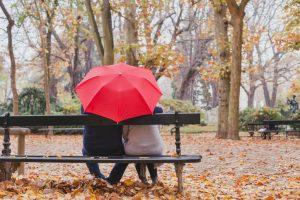 Seniors/Elders Dating Again